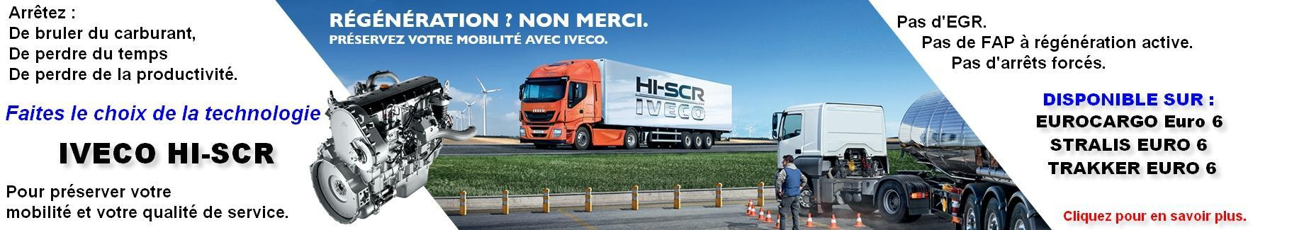 iveco paris cr teil rungis v i s vehicules. Black Bedroom Furniture Sets. Home Design Ideas