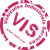 VÉHICULES INDUSTRIELS SERVICES